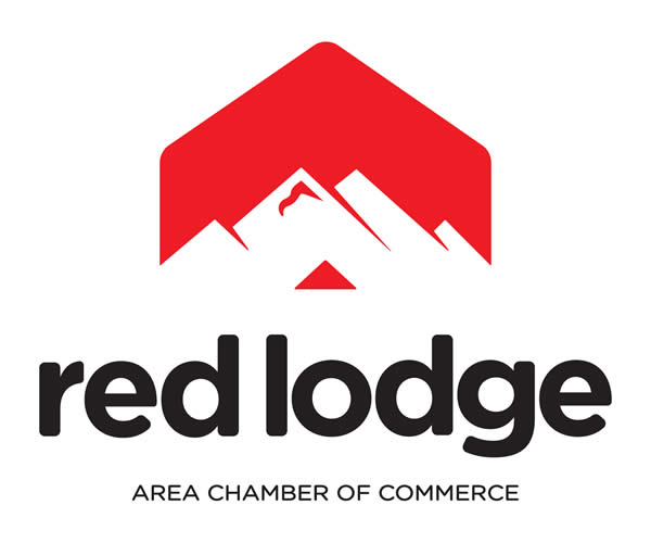 Red Lodge Area Chamber of Commerce Logo